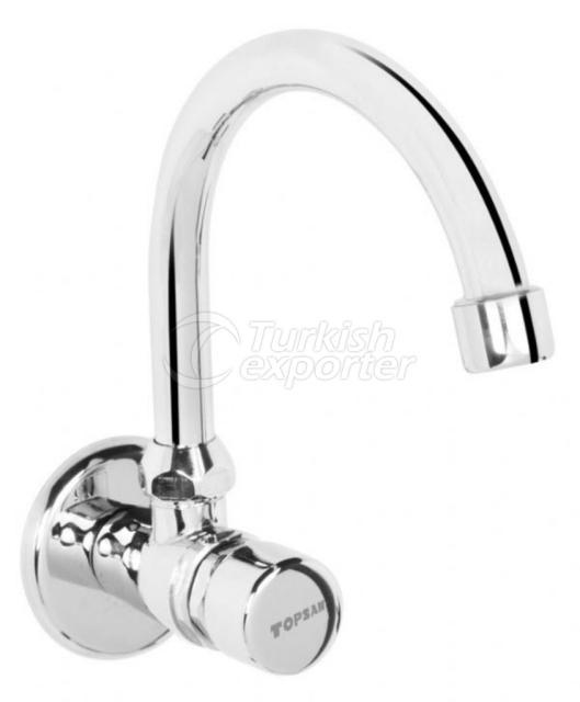 Washbasin Faucet Z 2210