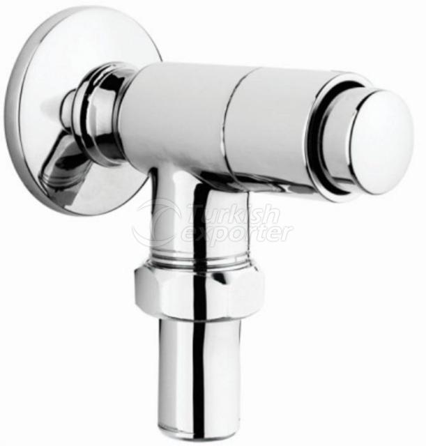 Flusher Z 2245