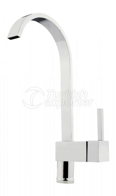 Sink Faucet Ml 302
