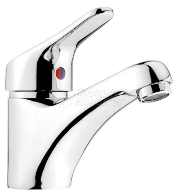 Sink Faucets Ms 102