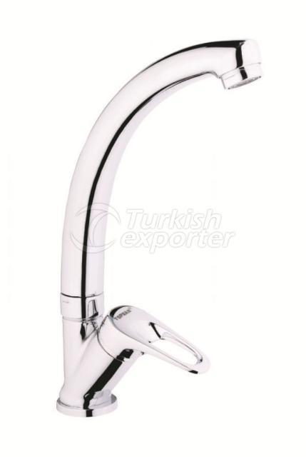 Washbasin Faucet Tx 301