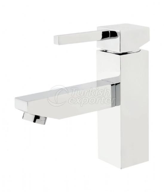 Washbasin Faucet Ml 303