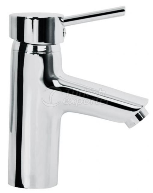 Sink Faucet My 203