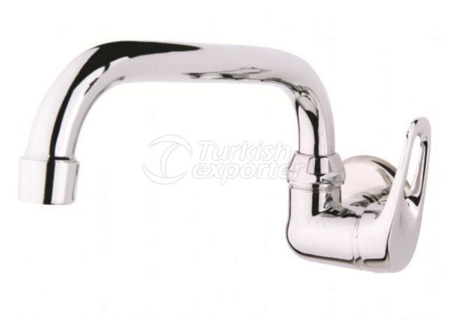 Washbasin Faucet Tx 311
