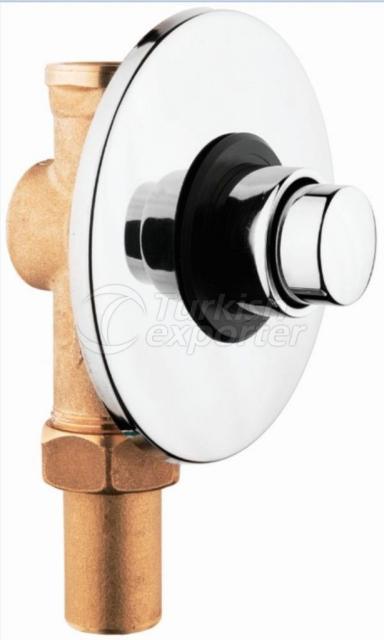 Flusher Z 2244