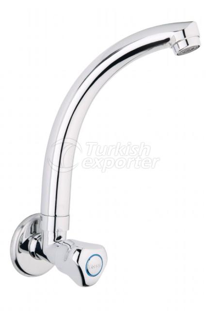Washbasin Faucet Da 1212