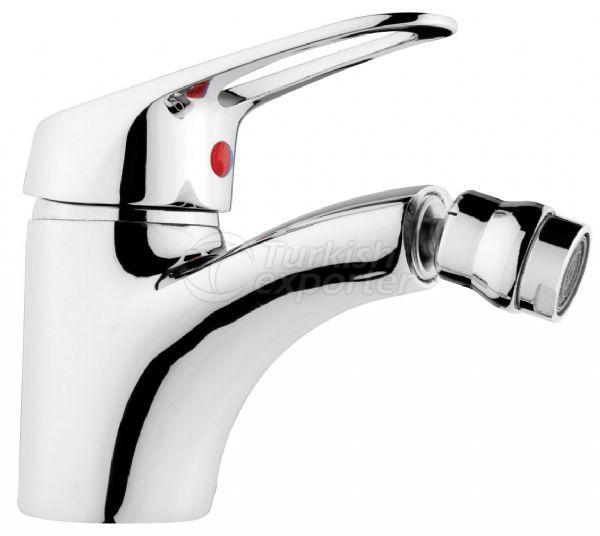 Bidet Faucet Ms 106