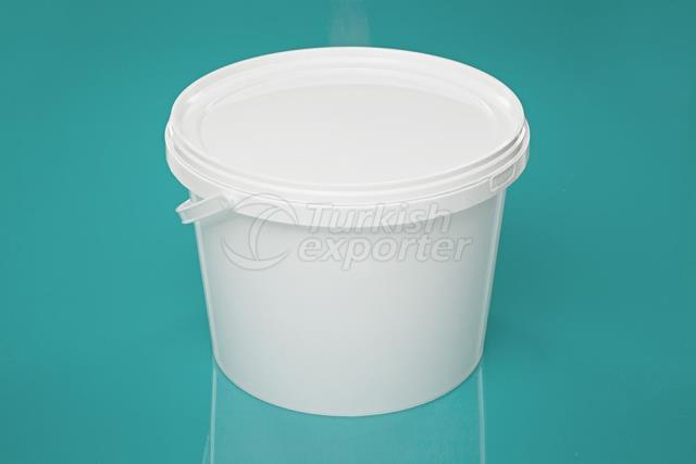 Round Bucket SP.39