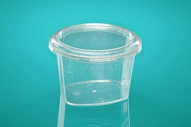 Round Bucket SP.37