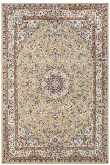 Carpet Jasmin 2651C
