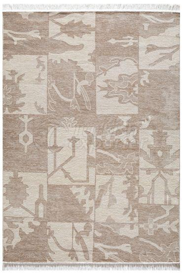 Carpet Royal Ritim 0330C