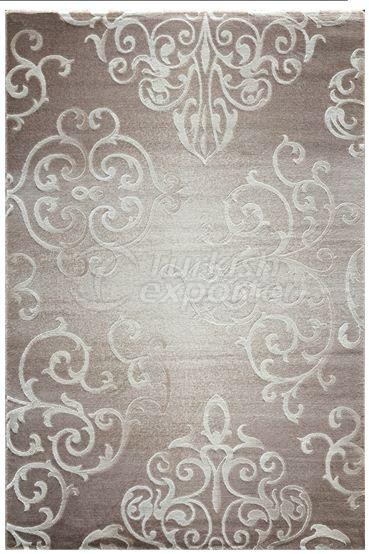 Carpet Cratos 7358A