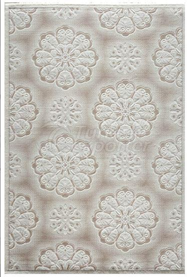 Carpet Cratos 7351A