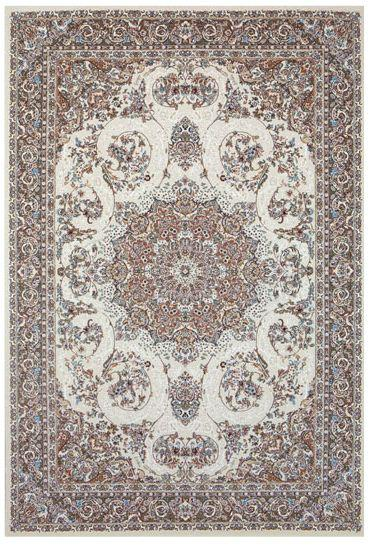 Carpet Jasmin 2656A