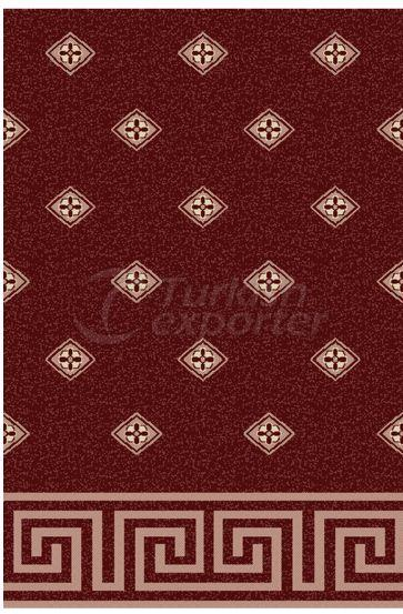 Carpet Nihavend 0356C