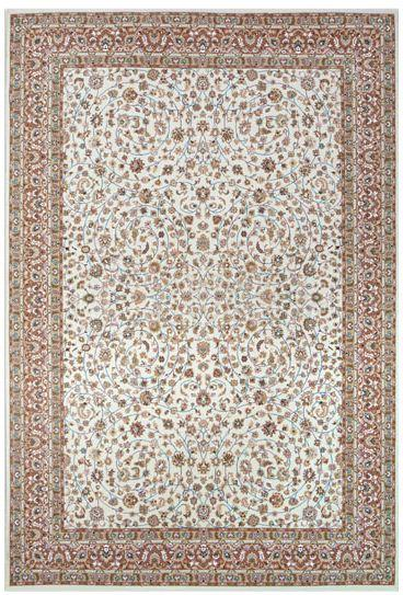 Carpet Jasmin 2653A