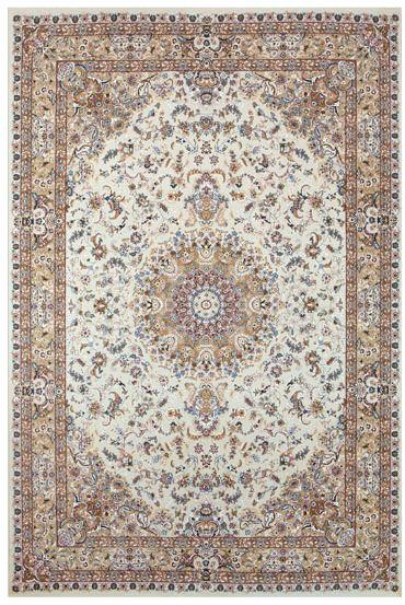 Carpet Jasmin 2651A
