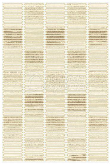 Carpet Asos 0687A