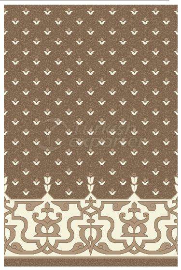 Carpet Nihavend 0363D