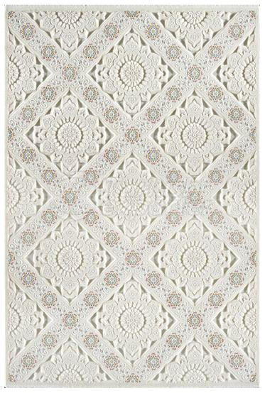Carpet Rumba 5706A