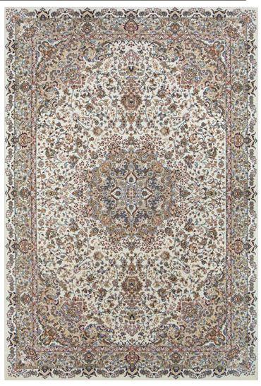 Carpet Jasmin 2655A