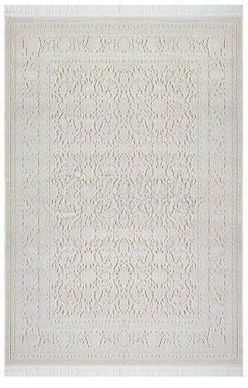 Carpet Royal Melodi 5801A