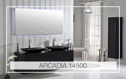 Cresta Modern Collection Arcadia1