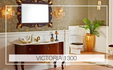 Cresta Exelance Collection Victoria