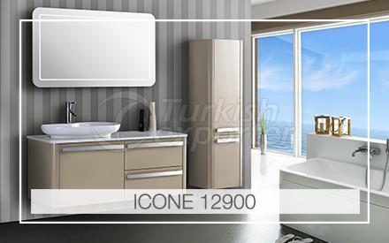 Cresta Modern Collection Icone2