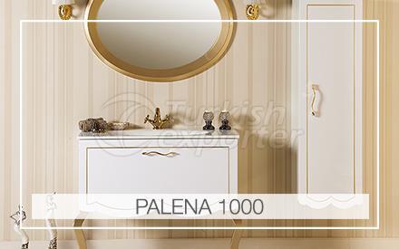 Cresta Avangarde Collection Palena1