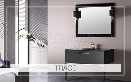 Cresta Arte Collection Trace