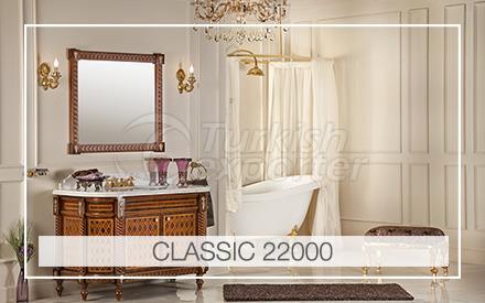Cresta Exelance Collection Classic1