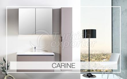 Cresta Arte Collection Carine