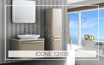 Cresta Modern Collection Icone4