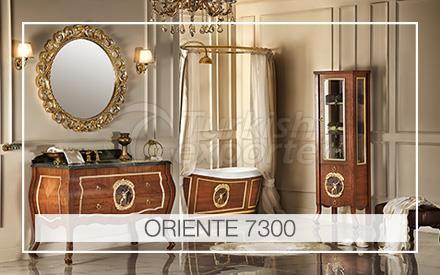 Cresta Exelance Collection Oriente1