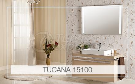 Cresta Modern Collection Tucana1