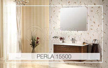 Cresta Modern Collection Perla3