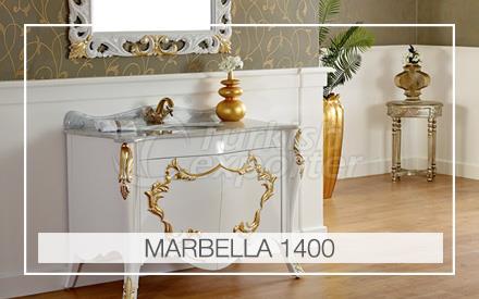 Cresta Exelance Collection Marbella1