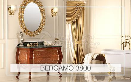 Cresta Exelance Collection Bergamo1