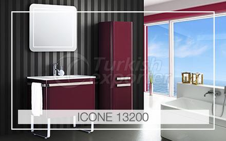Cresta Modern Collection Icone3