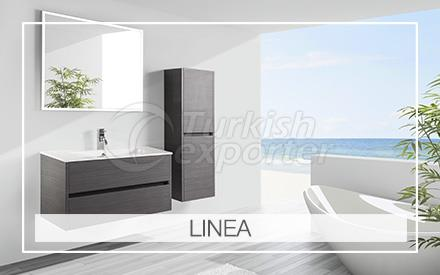 Cresta Arte Collection Linea