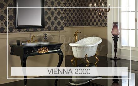 Cresta Avangarde Collection Vienna1