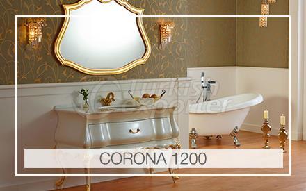 Cresta Exelance Collection Corona