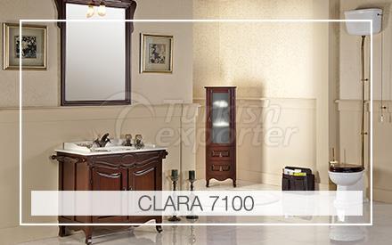 Cresta Exelance Collection Clara1
