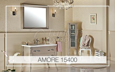 Cresta Avangarde Collection Amore1