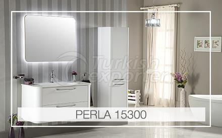 Cresta Modern Collection Perla1