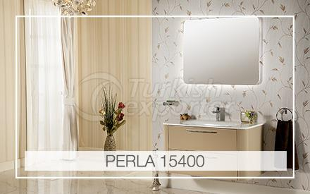 Cresta Modern Collection Perla2
