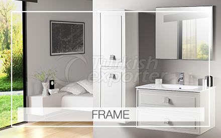 Cresta Arte Collection Frame