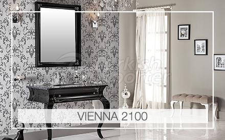 Cresta Avangarde Collection Vienna2
