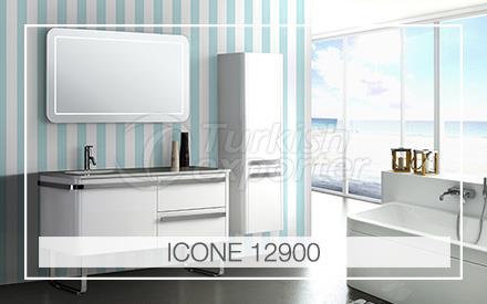 Cresta Modern Collection Icone1